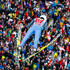 Kamil Stoch Picture