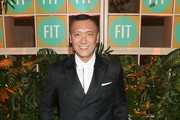 Joe Zee Photos Photo