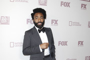Donald Glover Photos Photo