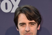 Vincent Piazza attends the FOX Summer TCA 2018 All-Star Party at Soho House on August 2, 2018 in West Hollywood, California.