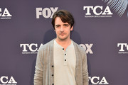 Vincent Piazza Photos Photo