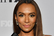 """Janet Mock attends FX Network's """"Pose"""" season 2 premiere on June 05, 2019 in New York City."""