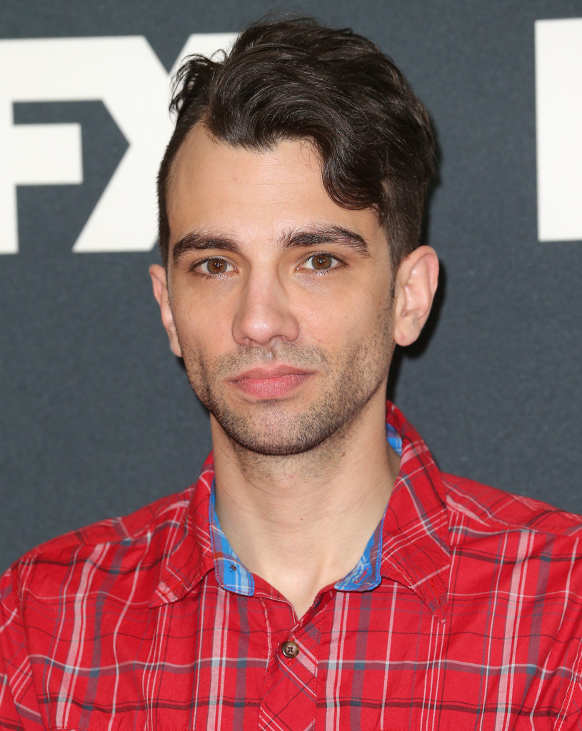 Jay Baruchel Stock Photos and Pictures | Getty Images |Jay Baruchel