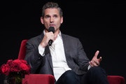 Eric Bana Photos Photo