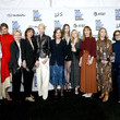 Fabrizia Sacchi 2019 Film Independent Spirit Awards  - Press Room