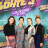 Gizem Emre Lena Klenke Photos - (L-R) Lea van Acken, Gizem Emre, Jella Haase and Lena Klenke attend the 'Fack ju Goehte 3' premiere at CineStar on October 28, 2017 in Berlin, Germany. - 'Fack ju Goehte 3' Premiere in Berlin