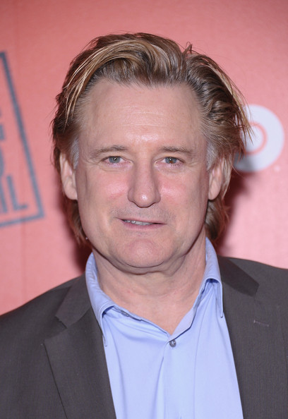 Bill Pullman - Actors Who Have Played the President - Zimbio