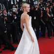 Naomi Watts -  The World's Most Stylish Vegetarians