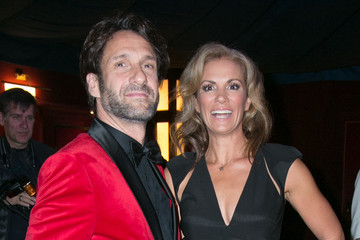 Falk Willy Wild 7th Diabetes Charity Gala in Berlin