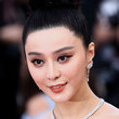Fan Bingbing 'Everybody Knows (Todos Lo Saben)' & Opening Gala Red Carpet Arrivals - The 71st Annual Cannes Film Festival