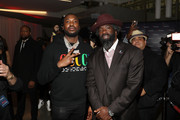 Ed Reed Photos Photo