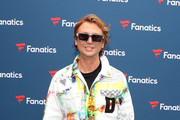 Jonathan Cheban Photos Photo
