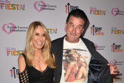 Billy Baldwin Photos Photo
