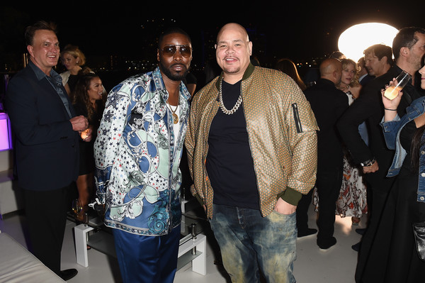 Hublot After-Party