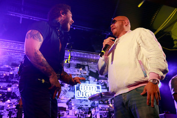 Fat Joe Post Malone Backed By Sublime With Rome Headlines Bud Light's Dive Bar Tour