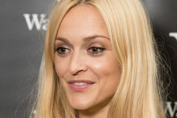 Fearne Cotton Fearne Cotton Book Signing