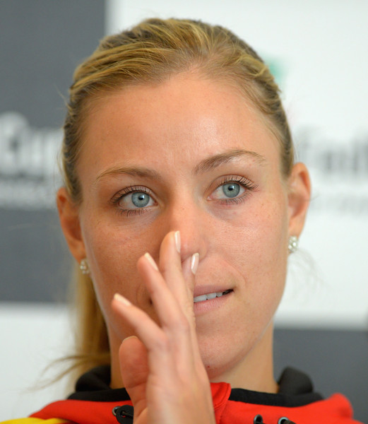 fed cup - photo #49