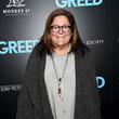 """Fern Mallis Sony Pictures Classics & The Cinema Society Host A Special Screening Of """"Greed"""""""