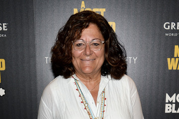 Fern Mallis 'A Most Wanted Man' Premieres in NYC