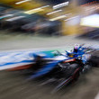 Fernando Alonso European Best Pictures Of The Day - March 27