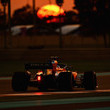 Fernando Alonso European Best Pictures Of The Day - November 24, 2018