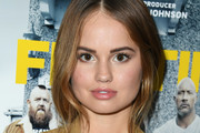 Debby Ryan Photos Photo