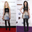 AMY MACDONALD File: Stars in the Same Dresses