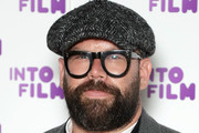 Tom Davis attends the Into Film Awards at BFI Southbank on March 13, 2018 in London, England.