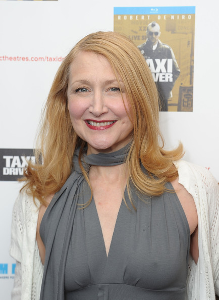 patricia clarkson interviewpatricia clarkson house of cards, patricia clarkson imdb, patricia clarkson instagram, patricia clarkson young, patricia clarkson twitter, patricia clarkson, patricia clarkson wiki, patricia clarkson interview, patricia clarkson movies, patricia clarkson husband, patricia clarkson net worth, patricia clarkson boyfriend, patricia clarkson elephant man, patricia clarkson dating, patricia clarkson gay