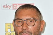 Dave Bautista Photos - 9 of 531 Photo