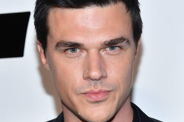 Finn Wittrock 2019 GQ Men Of The Year - Arrivals