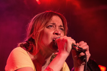 Fiona Apple 16th Annual Americana Music Festival & Conference - Day 2