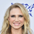 Fiona Gubelmann The Humane Society Of The United States To The Rescue! Los Angeles Gala 2019 - Arrivals