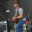 Drake White Photos