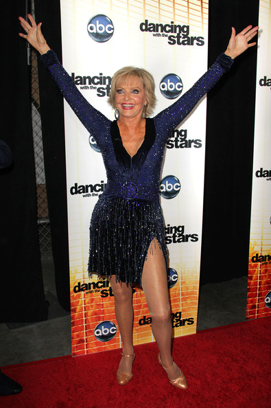 Florence Henderson - Images