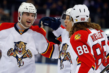 Source Getty Images Peter Mueller