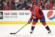 T.J. Oshie Photos Photo