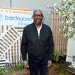 Forest Whitaker Barclaycard Presents British Summer Time Hyde Park - Day 2