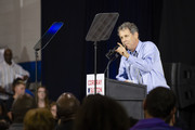 Sherrod Brown Photos Photo