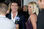 20 Things We Hope to Hear Britney Spears Say on 'The X Factor'