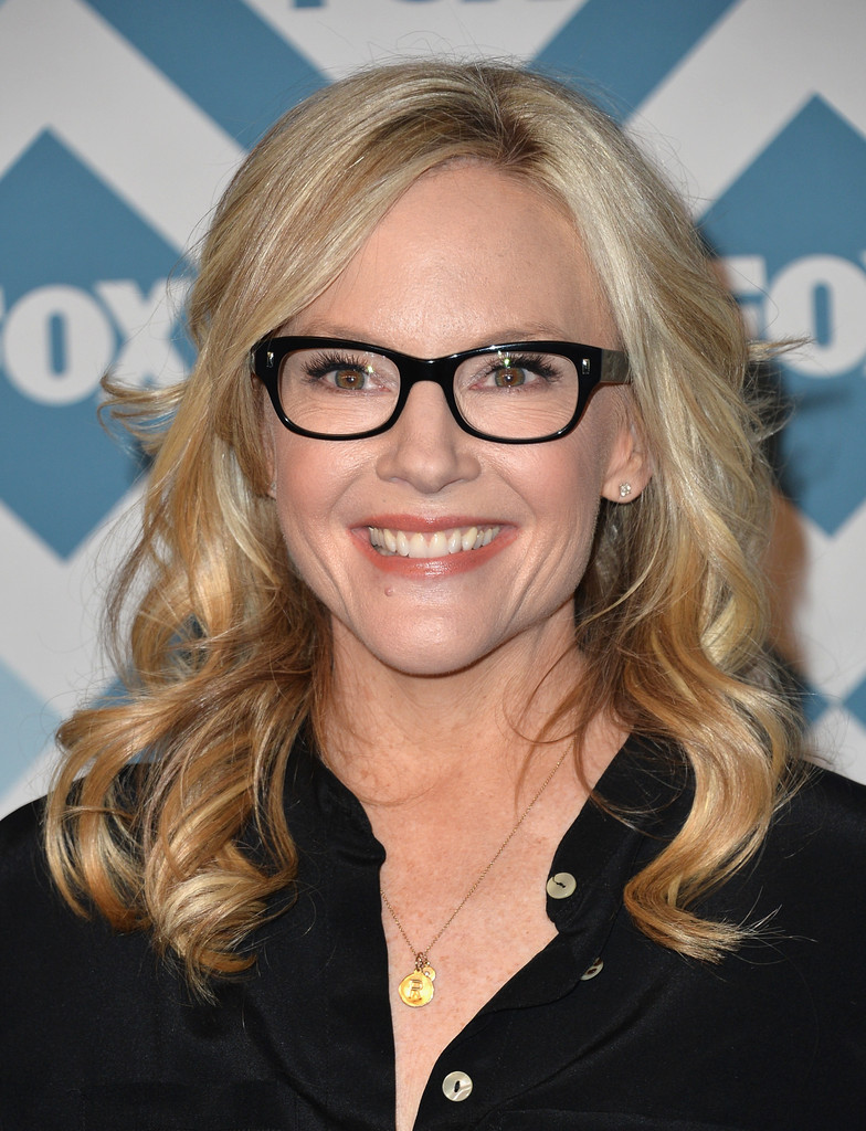 Rachael Harris Nude Photos 86