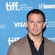 """Foxcatcher"" Press Conference - 2014 Toronto International Film Festival"