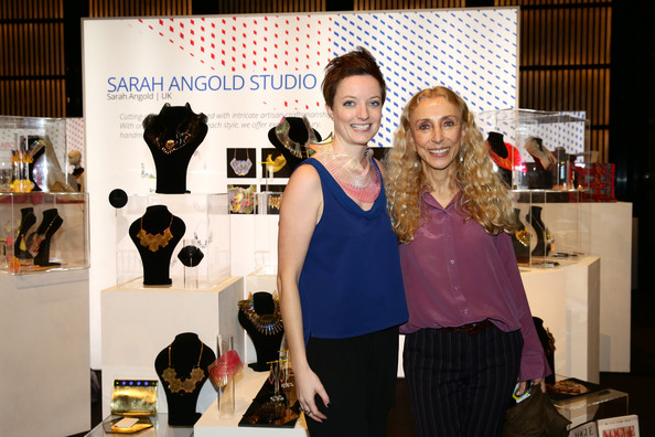 Vogue Fashion Dubai Experience Showcase