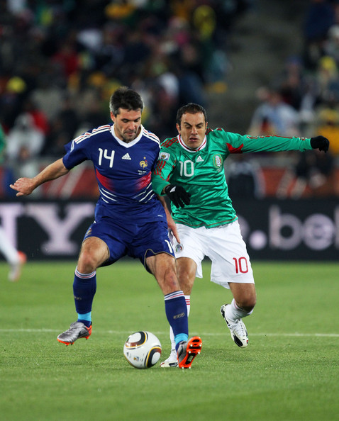 مباراة[فرنسا VS المكسيك] France+v+Mexico+Group+2010+FIFA+World+Cup+066aro71a_Fl
