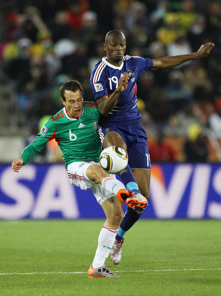 مباراة[فرنسا VS المكسيك] France+v+Mexico+Group+2010+FIFA+World+Cup+YQO5He_gFy4l