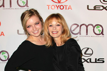 Frances Fisher Francesca Fisher-Eastwood Pictures, Photos ...