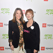 Frances Fisher EMA IMPACT Summit - Day Two