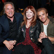 """Frances Fisher Premiere Of HBO's """"Watchmen"""" - After Party"""