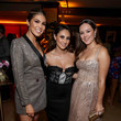 Francia Raisa Entertainment Weekly And L'Oreal Paris Hosts The 2019 Pre-Emmy Party - Inside
