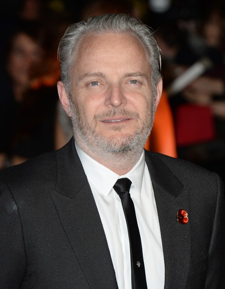 francis lawrence email